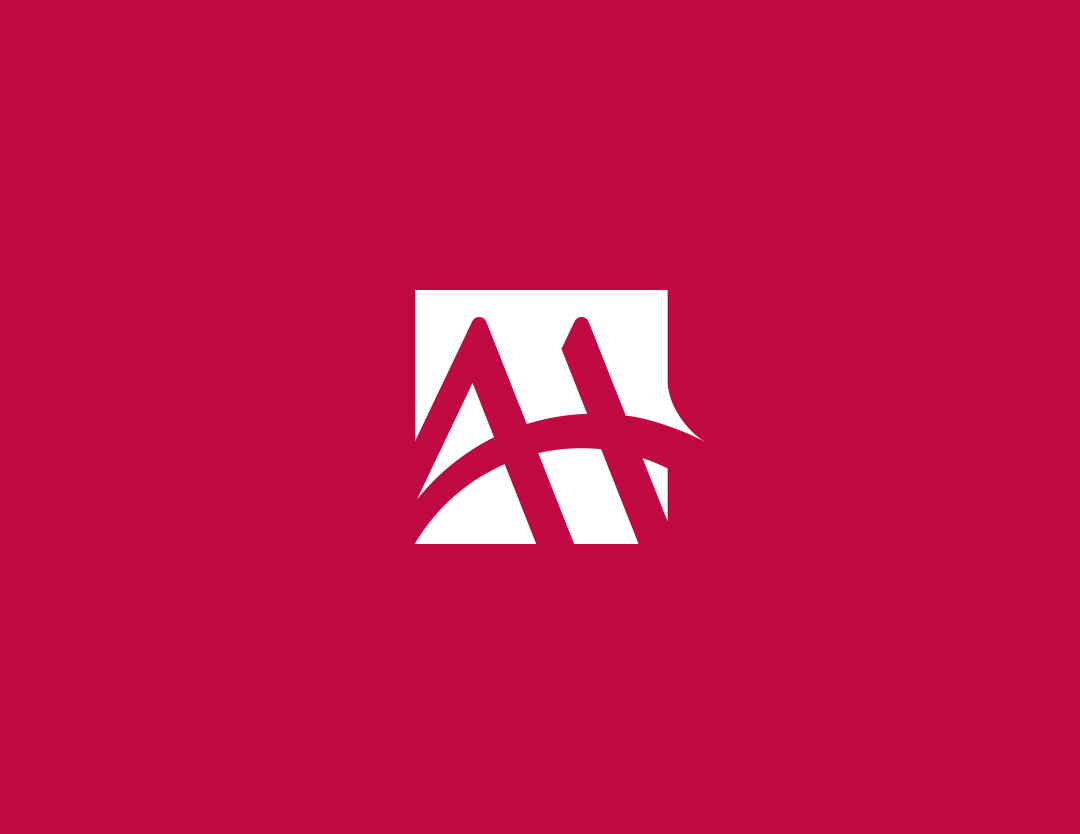 Adams Hendry logo icon