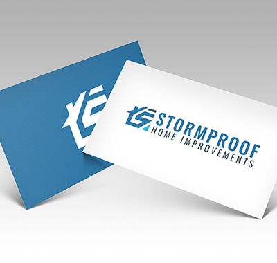 thumbnail for Stormproof Home Improvements project